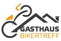 Gasthaus Bikertreff